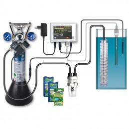 JBL ProFlora M503 JBL 4014162631855 Kit CO2