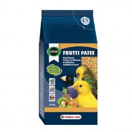 Versele Laga Orlux Frutti Pâtée VERSELE LAGA 5411204118081 Canaris