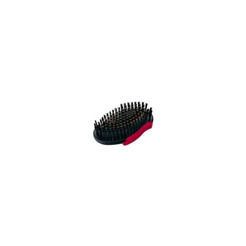 Brosse avec laiton Ferplast GRO 5904