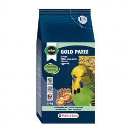 Versele Laga Orlux Gold Pâtée (petites perruches)