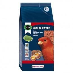 Versele Laga Orlux Gold Pâtée (oiseaux rouge)