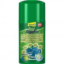 Tetra Pond AlgoFin TETRA  Anti algues
