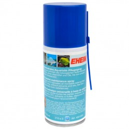 Eheim bombe d'entretien à base de silicone EHEIM 4011708723920 Nettoyage, entretien