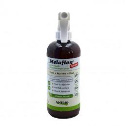 Melaflon habitat Anibio ANIBIO 3700215100065 Spray