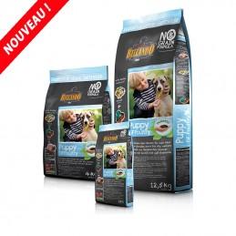 Croquettes Chien Belcando Puppy Grain Free Poultry