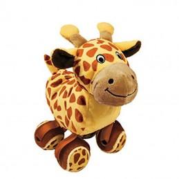 Kong TenniShoes Girafe KONG 035585378015 Jouets
