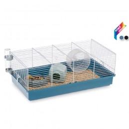 Cage Hamster Ferplast Criceti 11 FERPLAST 8010690080512 Hamster