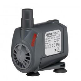 Pompe à eau Eheim CompactON 600