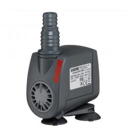 Pompe à eau Eheim CompactON 1000