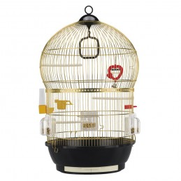 Ferplast cage Bali antique FERPLAST 8010690001319 Canaris