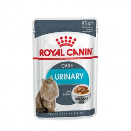 Terrine pour chat Royal Canin Urinary ROYAL CANIN 9003579000366 Boîtes, sachets pour chats