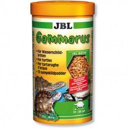 JBL Gammarus JBL  Complément alimentaire