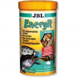 JBL Energil