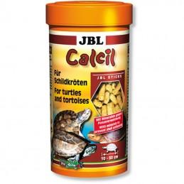 JBL Calcil JBL 4014162013729 Complément alimentaire
