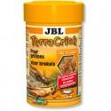 JBL TerraCrick