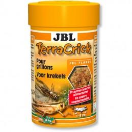JBL TerraCrick JBL 4014162013781 Complément alimentaire