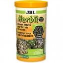 JBL Herbil 1 L nourriture tortues terrestres