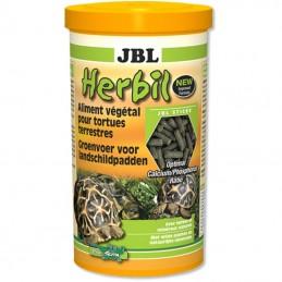JBL Herbil 1 L  nourriture tortues terrestres JBL 4014162014856 Alimentation