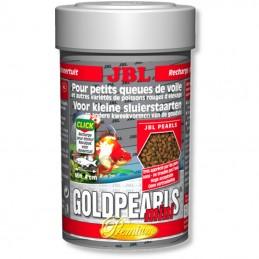 JBL GoldPearls Mini recharge JBL 4014162014924 Eau froide