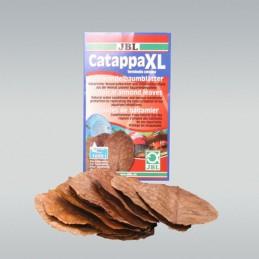 JBL Catappa XL JBL 4014162251985 Bactéries, conditionneurs d'eau