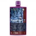 Aquarium Systems Reef Evolution Magnesium