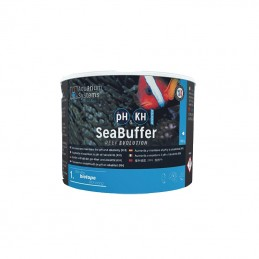 Aquarium Systems Reef Evolution SeaBuffer AQUARIUM SYSTEMS 3443980058246 Additif eau de mer