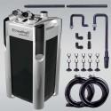 JBL Filtre externe Cristalprofi e1502