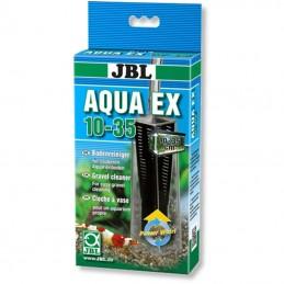 JBL AquaEx Set 10 35 Nano JBL 4014162614186 Nettoyage, entretien