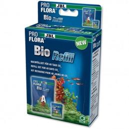 JBL ProFlora Bio Refill JBL 4014162630438 Kit CO2