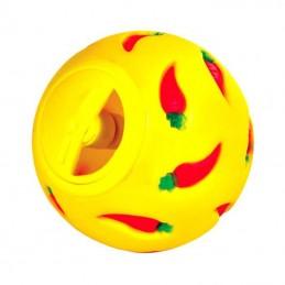 Tyrol Snacks Ball TYROL 3281012070091 Jouet