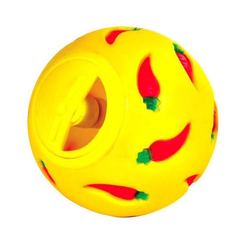 Tyrol Snacks Ball TYROL 3281012070091 Accessoires