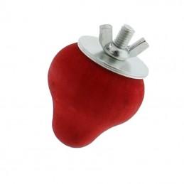 Tyrol Tutti Woody Strawberry TYROL 3281012067442 Accessoires
