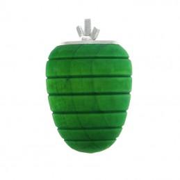 Tyrol Tutti Woody Apple TYROL 3281012067435 Accessoires