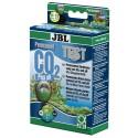 JBL Permanent Test CO2 Plus pH
