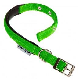 Collier pour chien Ferplast Daytona Vert