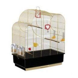 Ferplast Cage Nuvola FERPLAST 8010690045320 Oiseaux Exotiques
