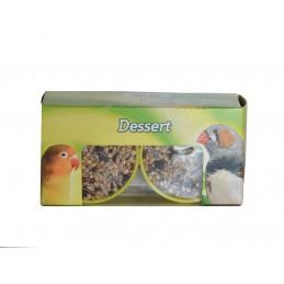 Girard Friandises au Miel pour Oiseaux GIRARD 3281011421238 Divers Oiseaux