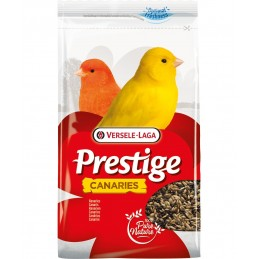 Versele Laga Canaris Prestige 1 kg VERSELE LAGA 5410340210406 Canaris