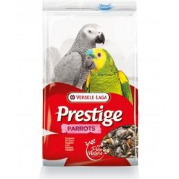Versele Laga Perroquet Prestige 3 kg VERSELE LAGA 5410340217962 Grande Perruche, Perroquet