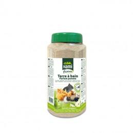 Terre à bain à la Pomme HamiForm HAMI 3469980000122 Hygiène & Soins