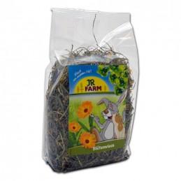 Fleurs des prés JR Farm