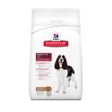 Hill's Canine Adult Agneau & Riz Advanced Fitness 3 kg