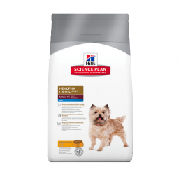 Hill's Canine Adult Mini Healthy Mobility 3 kg
