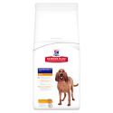 Hill's Canine Mature Adult 7+ Light Poulet 12 kg