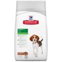 Hill's Puppy Agneau & Riz Healthy Development 12 kg