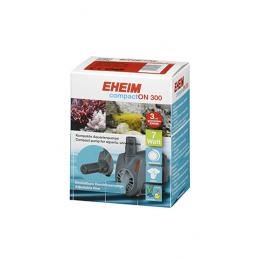 Pompe à eau Eheim CompactON 300