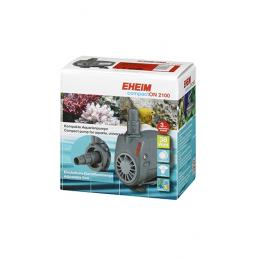 Eheim Pompe à eau CompactON 2100 EHEIM 4011708001752 Pompe à eau