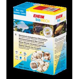 Eheim BioMech 1 L EHEIM 4011708251041 Eheim