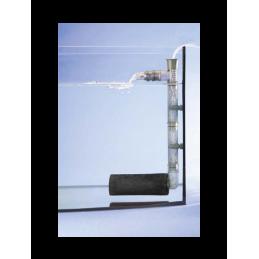 Eheim Filtre à Air EHEIM 4011708401828 Filtre interne