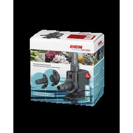 Eheim CompactOn 5000 EHEIM 4011708001882 Pompe à eau